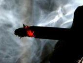 Sigara üreticilerine milyar dolarlık tazminat cezası
