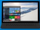 Windows 10'un çıkış tarihi açıklandı