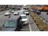 İstanbul'da feci zincirleme trafik kazası