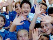 Özel okullar için devlet katkısı nasıl alınır?