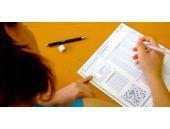 AÖF sınav sonuçları final sorgulama-2015