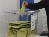 Sabah yazarı erken seçim için tarih verdi