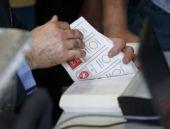 Seçimlerde en garip rekor İstanbul'da kırıldı!