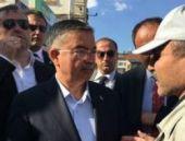 Sivas'ta milletvekilliği için ince hesaplar