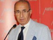 Eski CHP Genel Başkanı'ndan HDP sürprizi!