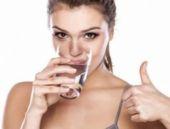 Sıcak su içmenin 12 muhteşem faydası