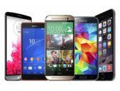 En ucuz akıllı telefonlar! Fiyatı 1000 lira bile değil
