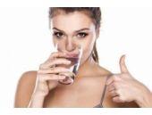 Suyu böyle içmek kilo verdiriyor