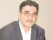 Kemalettin Özdemir'den çarpıcı Cemaat-Gülen açıklamaları