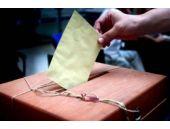 Erken seçim için kritik AK Parti yöntemi