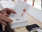 Oy pusulası şaşkınlığı İstanbullu seçmene uyarı