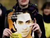 Suudi aktiviste hapis ve kırbaç cezası onandı