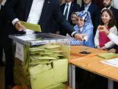 Sivas seçim sonuçları 2015 son oy durumu