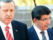 Huber Köşkü'ndeki üçlü zirveden kritik IŞİD ve PKK kararı
