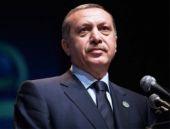 Erdoğan'dan iftarda Mursi açıklaması!