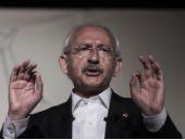 Kılıçdaroğlu net konuştu! Erken seçim mi koalisyon mu?