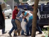 Polise göreHüda Par cinayetinin faili PKK mı?