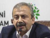Önder'den Süleyman Şah ve PYD iddiası!