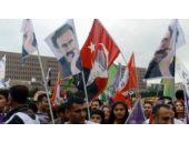 Çölaşan'dan olay iddia! Atatürkçüler HDP'ye oy verdi