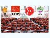 Ankara kulislerinden çok kritik koalisyon görüşleri