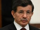 Davutoğlu'ndan liderlere terör telefonu