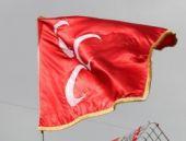 MHP adayları Burdur milletvekili listesi