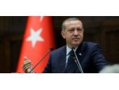 Erdoğan kaç saat uyuyor? Çok şaşıracaksınız
