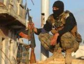 Nusra militanlarına intihar saldırısı!