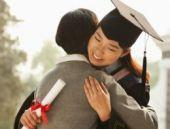 DERGİ - Çin'de üniversite sınav maratonu
