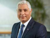 Türkiye Finans'ın Genel Müdürü istifa etti
