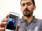 Üniversite öğrencilerini PKK kaçırdı