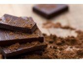 Çikolatadan çıkan şey öldürüyordu! İnanılmaz!