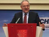 CHP MYK'da koalisyon için kritik karar!