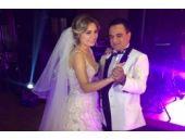 Erol Köse kiminle evlendi ünlüler akını