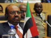 Sudan lideri Beşir, tutuklanmadan Güney Afrika'dan ayrıldı