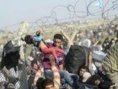 Almanya'dan Suriyeliler için şok Türkiye önerisi!