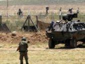 Ankara'da kırmızı alarm! Suriye için yeni strateji