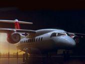 Türkiye'nin ilk yerli uçağını onlar üretecek