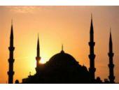 Osmaniye iftar saatleri - 2015 Diyanet imsakiye