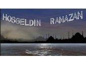 Osmaniye sahur saatleri - İmsakiye 2015 imsak vakti