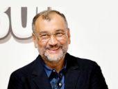 Cola Turka'yı satan Murat Ülker'den ilk açıklama