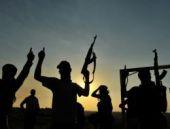 Şırnak'ta PKK saldırısı faciadan dönüldü
