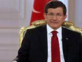Davutoğlu'ndan düğümü çözecek koalisyon planı