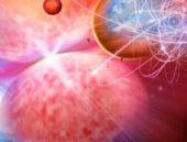 Evrenin sonuna ne kadar kaldı?
