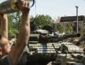 'Ukrayna'da gazeteciler endişeli'