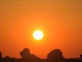 Malatya iftar vakti ezan sahur saati - İmsakiye 2015
