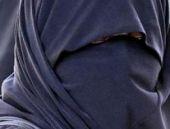 Çad'da intihar saldırılarına karşı burka yasağı