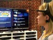 BBC'den beyin dalgalarıyla çalışan TV kumandası