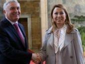 AKP: Çözüm süreci sürmeli