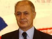 10. Cumhurbaşkanı Sezer hastaneye kaldırıldı